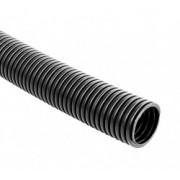11371401050 - REHAU chránička pre rúrky na podlahové kúrenie d16-17