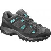 Salomon Sherbrooke 2 - scarpe da trekking - donna - Grey