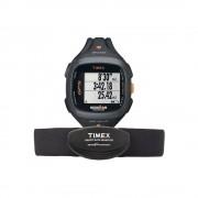 Orologio timex t5k742 uomo