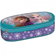 Penar oval cu un compartiment Frozen