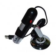 USB mikroszkóp digitális mikroszkóp kamera USB-025