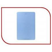 Жесткий диск Toshiba Canvio Alu 1Tb Blue HDTH310EL3AA