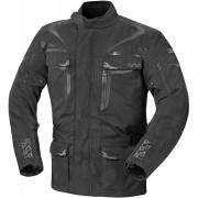 IXS Blade Chaqueta Textíl Negro 4XL