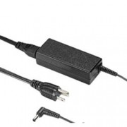 GETAC 65W AC ADAPTER POWER CORD (SPARE) FOR S410-F110