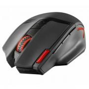 Trust GXT 130 Trådlös Gaming Mouse