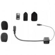 SENA Electrónica Sena Smh5 Attachable Boom Microphone