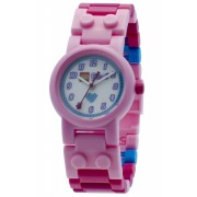 ClicTime LEGO Friends - Stephanie Watch