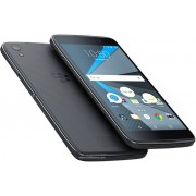 Blackberry DTEK50 Neon