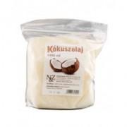 N&Z Kókuszolaj - tasakos - 1000ml