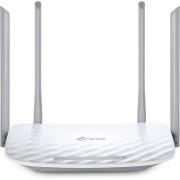 "Router 4 Porturi Wireless, AC1200, Dual Band, ""Archer C50"""