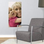 YourSurprise Photo sur bois - 40 x 80 cm