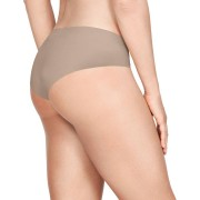 Under armour Kalhotky Under Armour Ps Hipster 3Pack Nude Xs