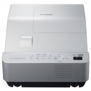 Canon Videoprojector Canon LV 8235 UST - UCD* / WXGA / 2500lm / DLP