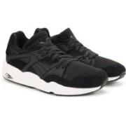 Puma Blaze Running Shoe For Men(Black)
