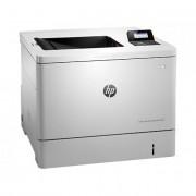 HP Color Laserjet 500 Color M553DN (B5L25A) [duplex+hálózat] színes lézernyomtató