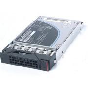 "Lenovo ThinkSystem DE series 800GB 3DWD 2.5"" SSD 2U12"