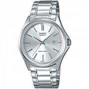 Casio MTP-1183A-7AEF мъжки часовник