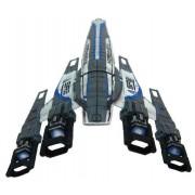 Dark Horse Mass Effect - Alliance Normandy SR-2 Replica - 16 cm