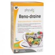 Physalis Reno-Draine Bio