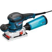 Виброшлайф BOSCH GSS 230 AVE Professional, 300W, 92х182мм