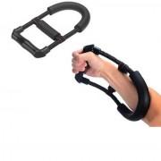 Power Wrist Forearm Exerciser/Forearm Strengthener/Wrist Exerciser Equipment for Upper Arm Workout and Strength Training