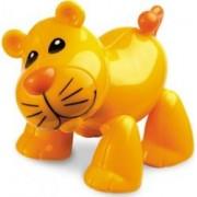 Jucarie Animal Safari First Friends Leoaica Tolo