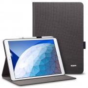 ESR Pouzdro / kryt pro iPad Air 3 - ESR, SIMPLICITY GREY