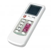 Telecomanda universala aer conditionat K-109 II
