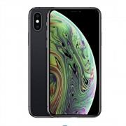 Apple iPhone Xs Max 256 GB Gris Espacial