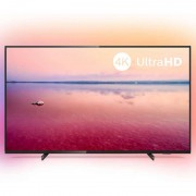 "Philips 6700 Series 50PUS6704/12 50"" UltraHD 4K"