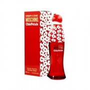 Moschino Perfume Moschino Cheap And Chic Chic Petals Eau de Toilette 100ml