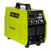 Aparat de sudare Proweld MMA 300I (400V)