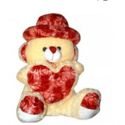 Oh Baby Baby Soft Toy 3 Feet Teddy Bear Birthday Gift Washable Teddy For Your Baby SE-ST-147
