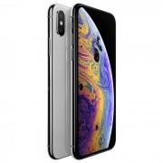 Apple iPhone Xs 64GB - Silver