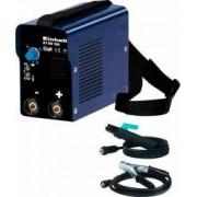 Invertor sudura Einhell BT-IW 100 MMA-TIG 80A Electrod 1.6-2.5 mm