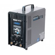 Aparat de sudura WIG 320 AC/DC CDI