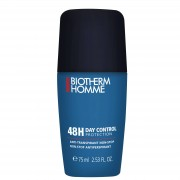 Biotherm - Homme 48H Day Control Protection Antiperspirant Roll-On 75ml for Men