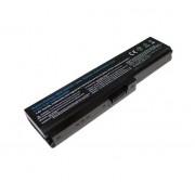 Baterie Laptop Toshiba Portege M805 6 celule