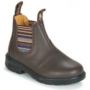 Blundstone KID'S BLUNNIES Schoenen Laarzen jongens laarzen kind
