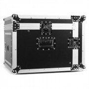 "FrontStage SC-MC 6U Rack Case 19"" 10U 6U"
