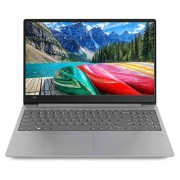 "Lenovo Ideapad 330S Laptop de 15,6"", Windows 10, procesador Intel Core i7-8550U Quad-Core, 4GB DDR4 RAM, Memoria Intel Optane de 16 GB, Disco Duro de 1 TB, Gris Platino 81F50048US"