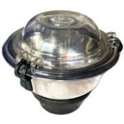 Sky Mixer jar 500ml Mixer Juicer Jar(500 ml)