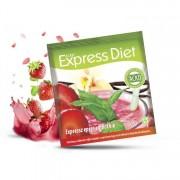 Expressz Diéta - Epres smoothie 55g