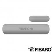 SENZOR DE USA/GEAM GRI FIBARO FGK-102