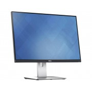 "Dell LED-skärm 24 "" Dell UltraSharp U2415 IPS LED"