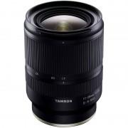 adler Tamron Objetiva 17-28mm F2.8 DI III RXD para Sony E