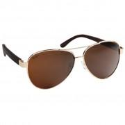 Solglasögon Santana Bambu