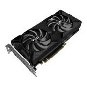 PALIT Video Card GeForce RTX 2060 SUPER nVidia NE6206S019P2-1062A