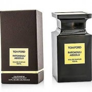 Tom ford private blend patchouli absolu eau de parfum spray 100ml/3.4 oz