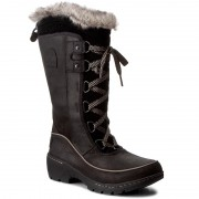 Апрески SOREL - Torino High Premium NL2784-010 Black/Kettle